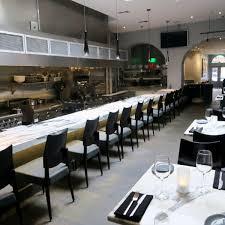 Los Hermanos Holds Soft Opening For Orem Restaurant Dining