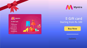 Myntra Coupons & Offers: 80% + Extra RS.1000 Off Promo Codes ... Amagazon Promo Codes Myntra Coupons Offers 80 Extra Rs1000 Off How To Get Your Usef Discount Dover Saddlery Nearbuy Code 100 Cashback Nov 18 Monster Mens Wearhouse Coupon Printable Suzannes Blog Teacher Student Discount Jcrew Lasik Wearhouse Coupons Printable 2018 Everyday Deals On Clothes And Accsories For Women Men Ounass 2019 Sportsmans Warehouse Black Friday Ad Sales Up 20 Off With Debenhams November