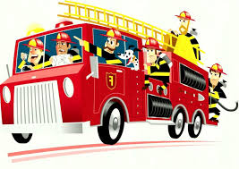 Fire Truck Clipart | Pendujatt.me Fire Truck Illustration 28 Collection Of Cartoon Coloring Pages High Quality Free Line Flat Vector Color Icon Emergency Assistance Vehicle Clipart Black And White Pencil In Color Fire Truck Cute Fireman Firefighter Drawn Cartoon Drawn Ornament Icon Stock Juliarstudio 98855360 Illustration Photo 135438672 Alamy Kids Fire Truck Cartoon Illustration Children Framed Print F97x3411 Best 15 Toy Library 911 Red Semi Wall Graphic 50 Similar Items