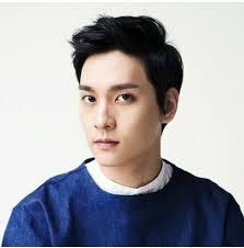 100 Ta E Choi E Joon Home Facebook