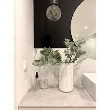 interior rhodesian jnnfr2607 instagram