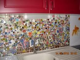 cuisine mosaique decouvrez des créations modeles mosaiques de made in mosaic