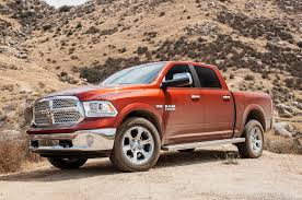 2013 Ram 1500 Laramie Crew Cab 4x4 Update 1 - Motor Trend Ford F650 Wikipedia 2013 Chevrolet Silverado Reviews And Rating Motortrend 2014 F150 Xlt Review Motor Lincoln Mark Lt F450 Xlt 2019 20 Top Car Models Ram 1500 Laramie Hemi Test Drive Pickup Truck Video Recalls 300 New Pickups For Three Issues Roadshow 3500hd Price Photos Features Best Consumer Reports Pricing Ratings Pressroom United States Images