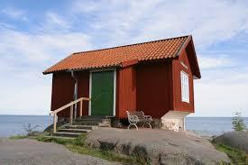 peinture maison exterieur beautiful maison piscine exterieur
