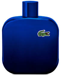 Modern Family Life Fragrance Lamp China by Lacoste Perfume Macy U0027s