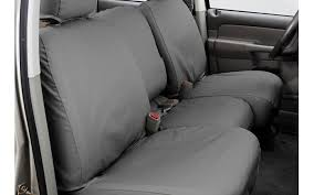 Kilig Truck Cup Holder Organizer Tags : Bench Seat Console Long ... 19982001 Ford Ranger Xlt Xcab Front High Back 6040 Split Bench Console Organizer Center Pickup Truck Chevy Gmc Lid Armrest For 60 Bench Seat Truck Leather Seat For Tibleurghnowcom Trucks Home Design Ideas I Want Bucket Seats A 55 F100 Enthusiasts Forums F250 Rugged Fit Covers Custom Car Van Amazoncom Tsi Products 30011 Clutter Catcher Black Height Metric Sale Australia Sconcole Gray Resto Ram Kilig Cup Holder Tags Long Console