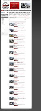 100 Subway Truck Parts Sacramento California Best Image Of