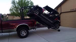 100 Truck Bed Motorcycle Lift Tuff Sled Decks Sled S Snowmobile Decks ATV Decks