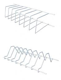 Metal Lateral File Cabinet Dividers by 31 Excellent File Cabinets Dividers Yvotube Com