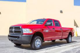 100 Manual Transmission Truck Let Me Do It In Defense Of The 2015 Ram 2500