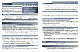 Executive Resume Package | Executive Resume Services 10 Coolest Resume Samples By People Who Got Hired In 2018 Accouant Sample And Tips Genius Templates Wordpad Format Example Resume Mistakes To Avoid Enhancv Entrylevel Complete Guide 20 Examples 7 Food Beverage Attendant 2019 Word For Your Job Application Cover Letter Counselor With No Experience Awesome At Google Adidas Cstruction Worker Writing Business Plan Paper Floss Papers Real Estate