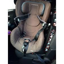 housse si ge auto axiss b b confort axiss bébé confort location siège auto lorient