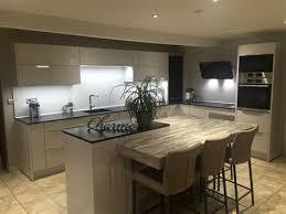 plan de travail cuisine marbre granit plan de travail cuisine prix 1 plan de travail en marbre