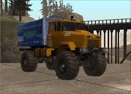 Replacement Of Monstera.dff In GTA San Andreas (40 File) Gta Gaming Archive Stretch Monster Truck For San Andreas San Andreas How To Unlock The Monster Truck And Hotring Racer Hummer H1 By Gtaguy Seanorris Gta Mods Amc Javelin Amx 401 1971 Dodge Ram 2012 By Th3cz4r Youtube 5 Karin Rebel Bmw M5 E34 For Bmwcase Bmw Car And Ford E250 Pumbars Egoretz Glitches In Grand Theft Auto Wiki Fandom Neon Hot Wheels Baja Bone Shaker Pour Thrghout