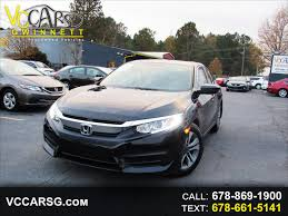 Used 2018 Honda Civic LX For Sale - CarGurus Helo Wheel Chrome And Black Luxury Wheels For Car Truck Suv This Cheap 850i Is The Manual V12 Grand Touring Project You Didnt Garage Find 1980 Ferrari 308 Gtsi Chicago Car Club The Importing A Used Truck From Canada Craigslist Price Is Right Wgn Radio 720 Am Trailer Hauler Trucks For Sale Bbb Issues Warning About Online Meetups Nbc 2017 Ram 1500 Sublime Sport Limited Edition Launched Kelley Blue Book Affordable Colctibles Of 70s Hemmings Daily 1969 Ford Bronco 4x4 Sale With Test Drive Driving Sounds