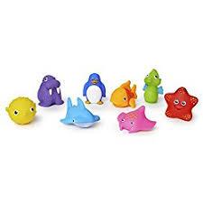 disney finding nemo baby bath squirt toys toy box news
