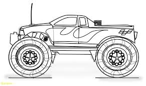 Coloring Page Truck Best Of Truck Coloring Pages Color Printing ... Lavishly Tow Truck Coloring Pages Flatbed Mr D 9117 Unknown Cstruction Printable Free Dump General Color Mickey On Monster Get Print Download Educational Fire Giving Ultimate Little Blue 23240 Pick Up Sevlimutfak Trucks 2252003 Of Best Incridible Frabbime Opportunities Ice Cream Page Transportation For