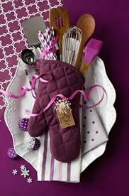 Dazzling Home Gift Ideas 20 Kitchen Guide For Busy Cooks Home