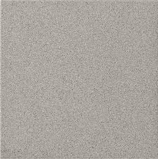 Bedrosians Tile And Stone Locations by Artwork Wave Pearl 12x35