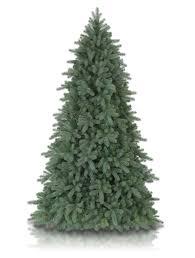 65 Douglas Fir Artificial Christmas Tree by Guides U0026 Ideas Santa U0027s Best Christmas Trees Artificial