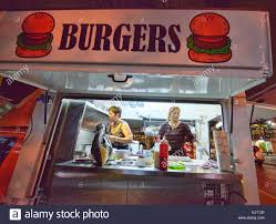 Burger Food Truck Stock Photos & Burger Food Truck Stock Images - Alamy The Cut Handcrafted Burgers Orange County Food Trucks Roaming Hunger Evolution Burger Truck Northridge California Radio Branding Vigor Normas Bar A Food Truck Star Is Born Aioli Gourmet In Phoenix Best Az Just A Great At Heights Hot Spot Balls Out Zing Temporarily Closed Welovebudapest En Helping Small Businses Grow With Wraps Roadblock Drink News Chicago Reader Trucks Rolling Into Monash Melbourne Tribune Video Llc Home West Lawn Pennsylvania Menu Prices
