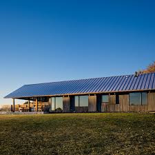 100 Barbermcmurry Architects Five Of The Best Houses In Tennessee On Dezeen Minimal Blogs