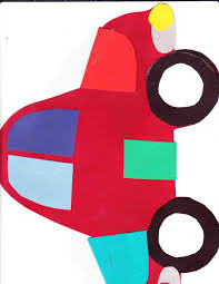 Police-fire-truck-rhscottadelmancom-games-car-preschool-for-kids-fun ... Car Games For Kids Fun Cartoon Airplane Police Fire Truck Race Rescue Toy Game For Toddlers And With Children Fireman Sam Truck 6 V Ride On By Choice Products Official Results Of The 2017 Eone Pull Green Toys Pottery Barn Trucks Craftulate Drawing At Getdrawingscom Free Personal Use Acvities Jdaniel4s Mom Blazenfun North Phoenix Fast Company Last Night Midnight A Big Blue Fire Truck