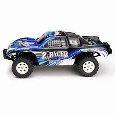 Rc Offroad Trucks | 1 18 Scale Electric Rc Car Off Road Truck 2 4ghz ... Fast Electric Rc Drift Cars 124 Scale High Speed 40kmh Monster Trucks Fast 2wd Truck Rtr 110 Brushless Off In Toys 112 Road 45kmh Faest Truck Car Best With Reviews 2018 Buyers Guide Prettymotorscom Gimilife Toy Vehicles Remote Control Carterrain Stunt Ramps Discount And Motorcycles 2183 Rc Tozo C5032 Car Desert Buggy Warhammer 30mph 44 Off Road Rc Cars For Adults Amazoncom Jual Mobil Lazadacoid