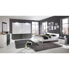 schlafzimmermöbel kommode arizona home24 siehe shop
