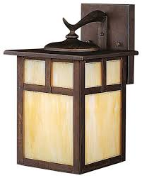 wall design ideas arts and crafts wall sconce awesome arts