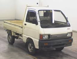 DAIHATSU HI-JET K-TRUCK S82C S82P S83C S83P AISIN WATER PUMP WPD-003 ... Chiang Mai Thailand January 27 2017 Private Mini Truck Of Stock Used Daihatsu Hijet 2007 Nov White For Sale Vehicle No Za64022 Daihatsu Hijet Ktruck S82c S82p S83c S83p Aisin Water Pump Wpd003 Delta Review And Photos 2004 Junk Mail Photos Images Alamy Bus Delta Nicaragua 1997 Daihatsu Hijet Truck 2014 Youtube Filedaihatsu S110p 0421jpg Wikimedia Commons Damaged 2013 Best Price For Sale Export In Japan Wreckers Melbourne Cash Wreckers 2010 Yrv