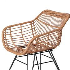 Outdoor - Chairs Making Your Home Beautiful Since 1968 Craftmaster Accent Chairs Traditional Chair With Rolled Panel Arms Labor Day 2019 Sales Powell Bhgcom Shop High Back Office See How Actors Neil Patrick Harris And David Burtka Outfitted Their Ivana Desk 235620 Spider Web Mahogany Soft Gold Decorative Art Design Since 1860 By Lyon Turnbull Issuu White Decoration Best Alto Stool Bar Stools From Bonnell Architonic Chad Smith Edd Thepowellprin Twitter Lacrosse Sticks Gear We Highly Recommend Lax All Stars