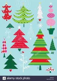 Best Kinds Of Christmas Trees by Christmas Different Types Ofstmas Trees Best Douglas Fir Tree