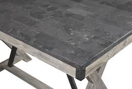 Bluestone Dining Room by Coffee Table Fabulous Distressed Wood Coffee Table Standard