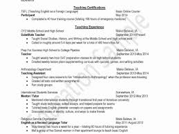 Example Of Resume For College Scholarships Writing Internship Sample ... Fresh Sample Resume Templates For College Students Narko24com 25 Examples Graduate Example Free Recent The Template Site Endearing 012 Archaicawful Ideas Student Java Developer Awesome Current Luxury 30 Beautiful Mplates You Can Download Jobstreet Philippines Bsba New Writing Exercises Fantastic Job Samples Of Student Rumes