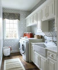 Home Decorations Collections Blinds by Best Laundry Room Ideas Images On Home Decorations Collections