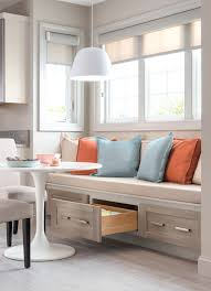 Banquette Bench Seating Diy Kitchen Bench Booth Seating Tom Howley ... Kitchen Corner Style Kitchen Nook Table Innovative Kitchens With Ding Banquette Seating Surripuinet Fniture Built In Ideas Of Bench Diy Plans Beautiful Modern L Shaped 52 Storage For Design Dimeions Metric Lawrahetcom Perfect Open In White With Diner Style Curved Banquette Bench