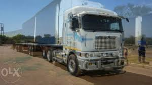 Superlink Training School +27603666052 In Gauteng, South Africa ... What Does Cdl Stand For Nettts New England Tractor Trailer Coinental Truck Driver Traing Education School In Dallas Tx Driving Class 1 3 Langley Bc Artic Lessons Learn To Drive Pretest Hr Heavy Rigid Lince Gold Coast Brisbane The Teamsters Local 294 Traing Bigtruck Licensing Mills Put Public At Risk Star Is Roadmaster A Credible Dm Design Solutions Schneider Schools Ccinnati Get Your Ohio 5 Weeks Professional Courses For California