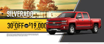Chevrolet Dealer Ashburn, Leesburg, Reston VA | New & Used Cars ... Chevrolet Silverado 1500 Lease Deals Price Stlouismo Gm Shows Off New In Bid To Narrow Fords Pickup Lead 2018 Ltz Z71 Review Offroad Prowess Onroad 2017 For Sale Near West Grove Pa Jeff D 2500hd Sale Oshawa Ontario Motor Sales High Country 4d Crew Cab This Chevy Dealership Will Build You A Cheyenne Super 10 Pickup Ideas Of Truck Tripe Co Specials And Incentives Alma 3500hd Ratings Edmunds Paint Color Options Chrysler Dodge Jeep Ram Dealership Wichita Ks Used Cars
