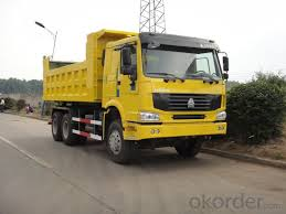 Buy DUMP TRUCK HOWO 8x4 336HP/247KW/EURO2 Price,Size,Weight,Model ... Images Of Dump Trucks Shop Of Clipart Library Buy Friction Powered Giant Super Builders Cstruction Vehicles 6 Wheeler C5b Huang He Truck12m 220hp Philippines And Best Beiben 40 Ton Truck 6x4 New Pricebeiben Used Howo Sinotruk Dump Truck Tipper Dumper Hinged D 1000 Apg Buy In Dnipro Man Tga 480 20 M3 Trucks For Sale Wts Truckgrain Upgrade Your In 2018 Bad Credit Ok Delray Beach Pictures For Kids 50 List Manufacturers Load Dimension Photos Dumptrucks Their