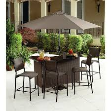 Grand Resort Patio Chairs by 17 Best Porch Patio Images On Pinterest Outdoor Dining Set