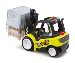 Air Pump Action Fork Lift - Air Pump Series - Brands & Products ... Goki Forklift Truck Little Earth Nest And Driver Toy Stock Photo Image Of Equipment Fork Lift Lifting Pallet Royalty Free Nature For 55901 Children With Toys Color Random Lego Technic 42079 Hobbydigicom Online Shop Buy From Fishpdconz New Forklift Truck Diecast Plastic Fork Lift Toy 135 Scale Amazoncom Click N Play Set Vehicle Awesome Rideon Forklift Truck Only Motors 10pcs Mini Inertial Eeering Vehicles Assorted