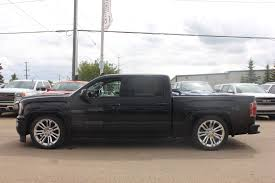 New 2018 GMC Sierra 1500 Crew Cab SLT | LOWERING KIT Crew Cab Pickup ... 2016 Lowering Wair Lift Rear Bags Help How To Lower Your 721993 Dodge Pickup Moparts Truck Jeep 1999 Ford Ranger Lowering The Ranger Station Forums Post Up Pics Of Your Lowered Truck Performancetrucksnet Lvadosierracom 24 Kit Questifront Sits Higher 76 D100 Project Before And After Pictures 2008 Chevy Silverado Lowered For Sale Youtube Kits For Trucks Fresh 44 Page 60 Mcgaughys Ram 1500 Kit Order Today 1898 C1500 Extended Cab Deluxe A Datsun 620 Gordon French