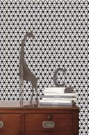 Metallic Tile Effect Wallpaper by 36 Best Tile Effect Wallpapers Images On Pinterest True Colors