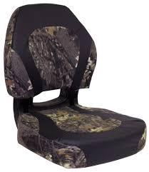 Torsa Trailhawk Camo Folding Boat Seat | Boating Accessories ... Wise 8wd135ls Pro Style 1 Clam Shell Fishing Seat Seats Boat Blastoff Tour Series Folding Jon Ranger Bass Clearance Sale Weekender Fish N Ski Highback Folddown Low Back White 3313710 Boat Chair 28 Images Bennington Ptoon Captains Toback Lounge Wise Kimpex Canada Chair Brookerpalmtrees
