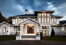 100 Dream Home Ideas 67 Stunning House Exterior Design 10 Artmyideas