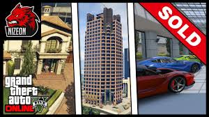 HOW TO SELL YOUR APARTMENT, HOUSE OR GARAGE IN GTA 5 ONLINE - YouTube How To Sell Your House Faster Using Free Data From The Internet Drag Race Fast Is A Supercharged Toyota Tundra Youtube Used Cars Much Rust Too Carfax Blog Fullsize Pickups A Roundup Of Latest News On Five 2019 Models Find Absolute Best Under 1000 Pt Money Hot Are Ford Sells An Fseries Every 30 Seconds 247 Gta 5 Online And Easy Cash By Selling Robbing Stores In Grand Theft Auto 6 Steps Tips And Strategies Sucessfully Car Driveo The Worlds Largest Car Market Just Announced Imminent End Gas One Turbo Truck Rule Them All 2018 F150 Vs Raptor