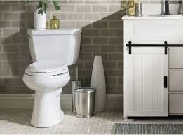 toilets toilet seats