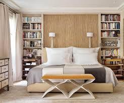 unsere top 3 wohnbücher deco home