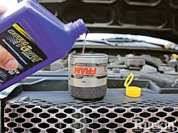 Oil Change Maintenance Tips - Royal Purple 5W-30 Motor Oil - Truckin ... Oil Change For A Big Truck Kansas City Trailer Repair By In Vineland Nj 6 Quart Wfilter Most Pickups Larger Cars Suvs Good Chevrolet Is Renton Dealer And New Car Used Ford Diesel Rapid Sd Maintenance Specials 2013 V6 37 F150 Truck Oil Change Youtube Olsen Sservice Center From Replace Brakes Flush Sabbatical Day 2 Kyle Bubp Medium Support The Biodiesel Program By Buying Midas Coupons Extended Intervals Hyster Trucks Container Management Central Equipment Inc Orlando Fl Service Of Trucks In Waste Drain